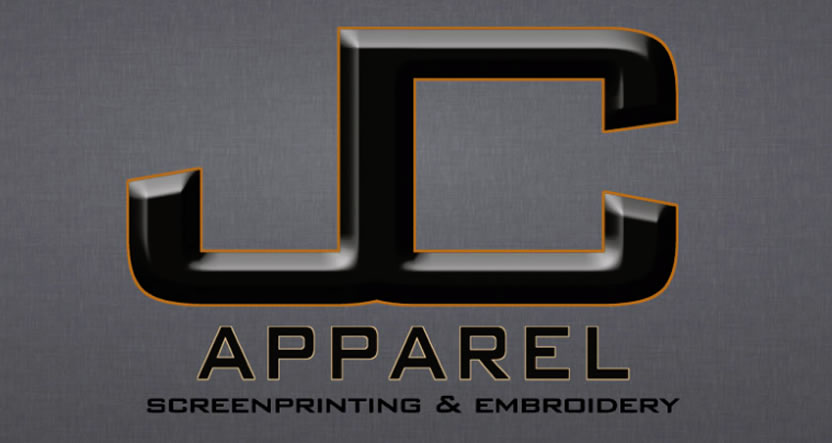 JC Apparel